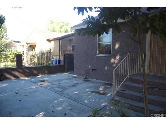 Residential Income - Northridge, CA (photo 4)