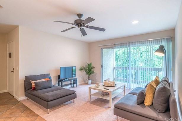 Condominium - Calabasas, CA (photo 2)