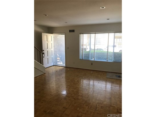 Condominium - Sherman Oaks, CA (photo 4)