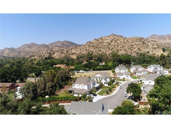 Single Family Residence, Ranch - Chatsworth, CA (photo 2)
