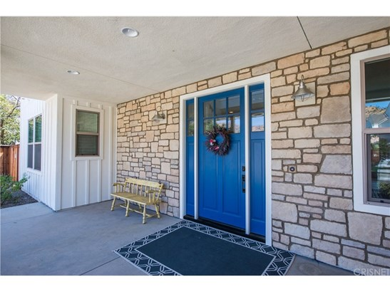 Single Family Residence, Ranch - Chatsworth, CA (photo 4)