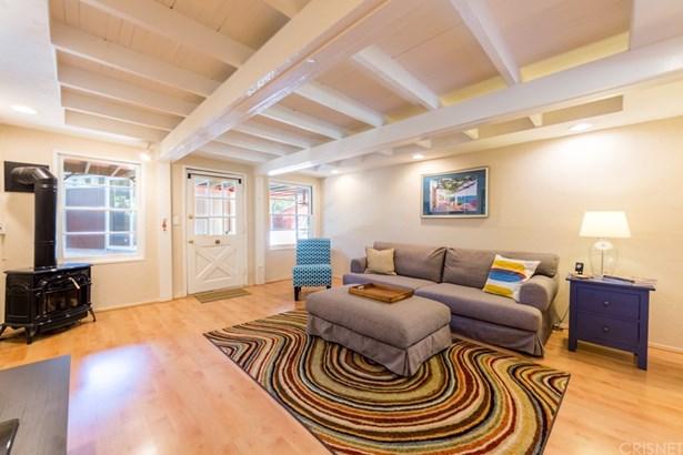 Single Family Residence - Topanga, CA (photo 3)