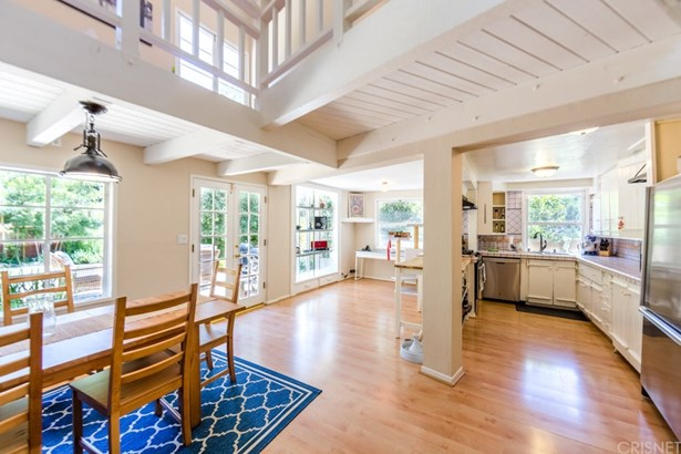 Single Family Residence - Topanga, CA (photo 5)