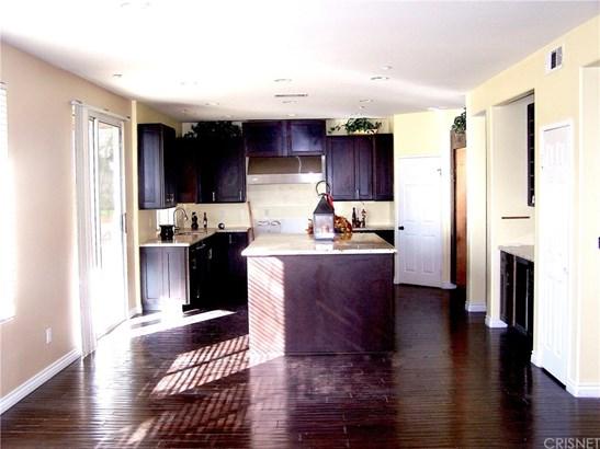 Single Family Residence - Sylmar, CA (photo 5)