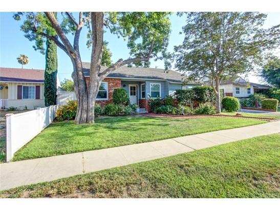 Single Family Residence, Ranch - Lake Balboa, CA (photo 2)