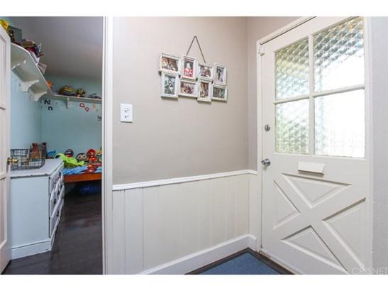 Single Family Residence, Ranch - Lake Balboa, CA (photo 4)