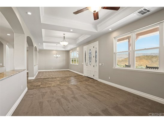 Single Family Residence, Traditional - Acton, CA (photo 5)