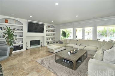 Single Family Residence, Modern - Calabasas, CA (photo 5)