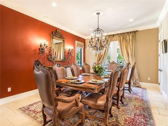 Single Family Residence - Calabasas, CA (photo 4)