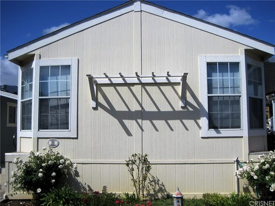 ManufacturedInPark - Carpinteria, CA (photo 3)