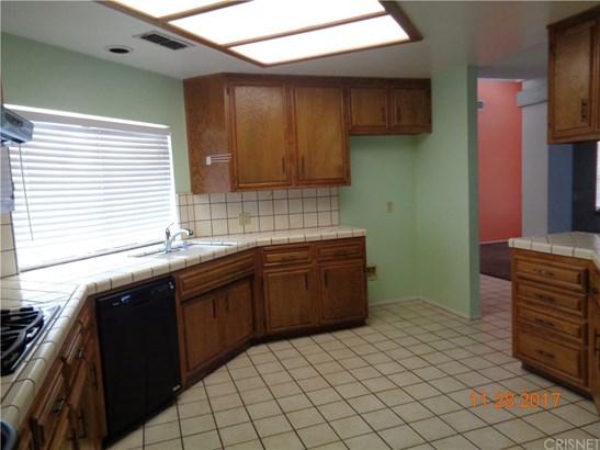 Single Family Residence - Bakersfield, CA (photo 3)