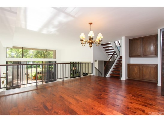 Townhouse - Encino, CA (photo 4)