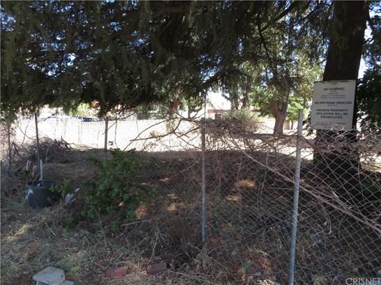 Land/Lot - Rancho Cucamonga, CA (photo 5)