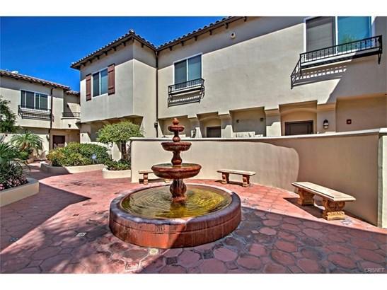 Condominium - Encino, CA (photo 3)