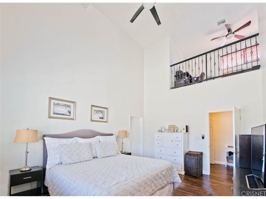Townhouse, Traditional - Sherman Oaks, CA (photo 5)