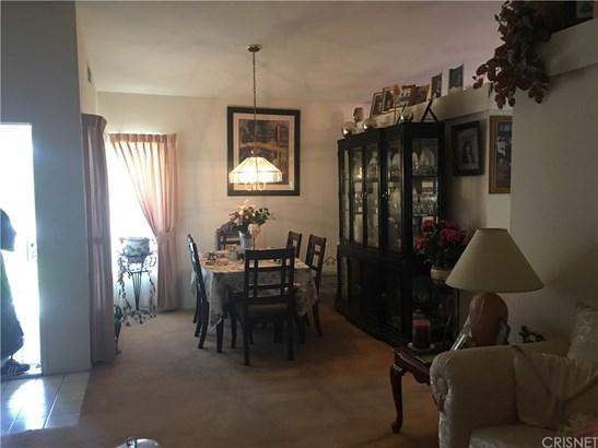 Single Family Residence - Rosamond, CA (photo 3)
