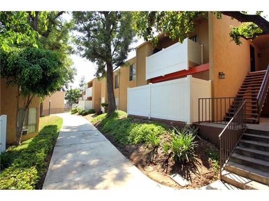Condominium - Porter Ranch, CA (photo 1)