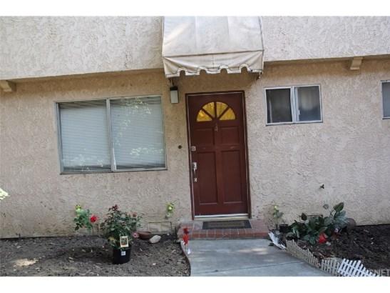 Condominium - Northridge, CA (photo 2)