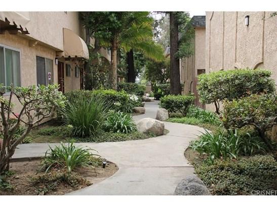 Condominium - Northridge, CA (photo 5)