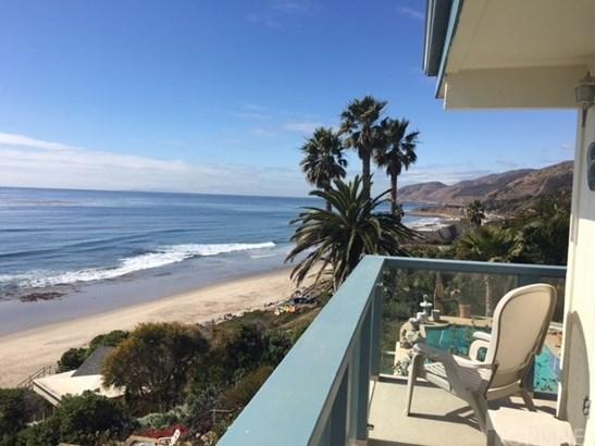 Mediterranean, Condominium - Malibu, CA (photo 4)