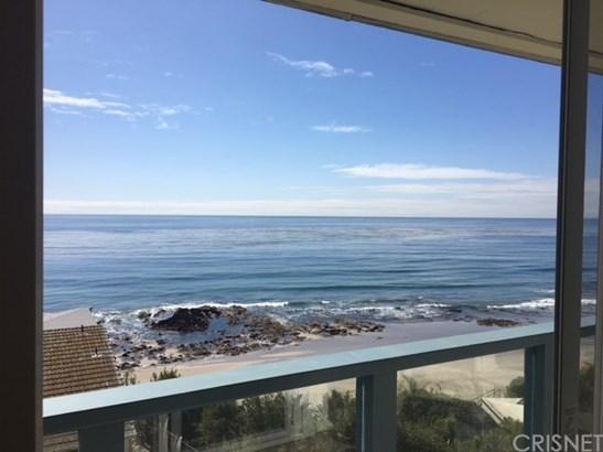 Mediterranean, Condominium - Malibu, CA (photo 5)