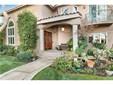 Mediterranean, Single Family Residence - Encino, CA (photo 1)