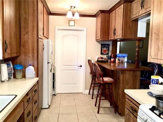 Single Family Residence - Arleta, CA (photo 4)