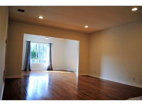 Duplex - Encino, CA (photo 5)