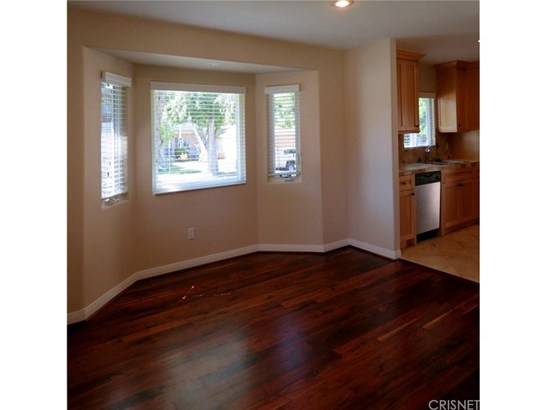 Single Family Residence - Burbank, CA (photo 3)