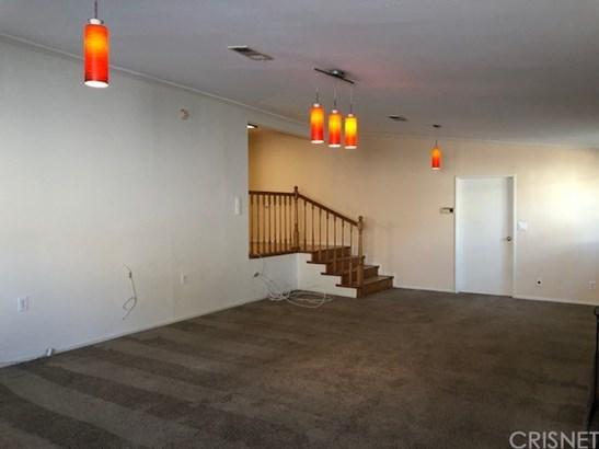 Single Family Residence - Encino, CA (photo 5)