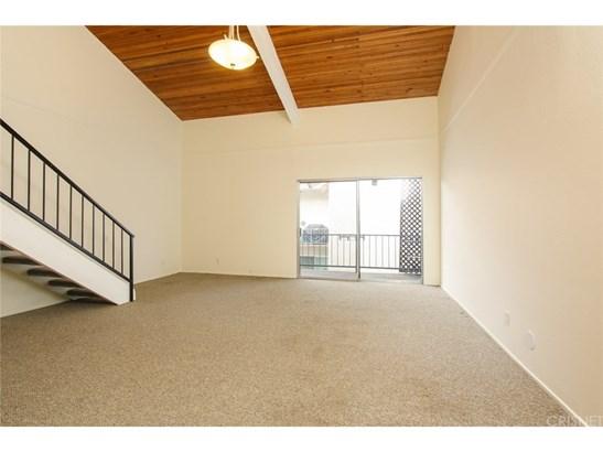 Condominium - Encino, CA (photo 4)