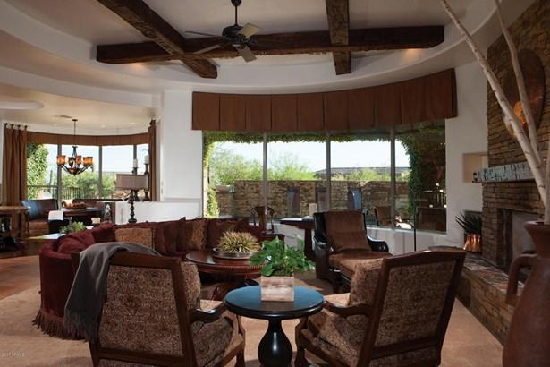 Single Family - Detached - Other (See Remarks),Territorial/Santa Fe,Santa Barbara/Tuscan,Spanish (photo 5)