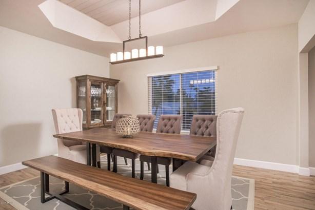 Single Family - Detached, Contemporary,Spanish,Ranch - Scottsdale, AZ (photo 4)