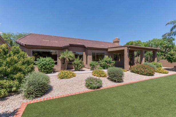 Single Family - Detached - Other (See Remarks),Santa Barbara/Tuscan,Spanish,Ranch (photo 4)