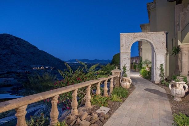 Single Family - Detached - Other (See Remarks),Santa Barbara/Tuscan (photo 2)