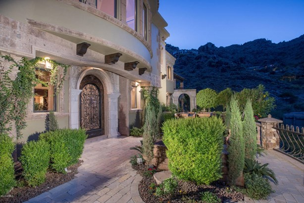 Single Family - Detached - Other (See Remarks),Santa Barbara/Tuscan (photo 3)
