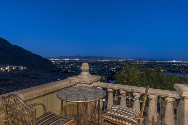Single Family - Detached - Other (See Remarks),Santa Barbara/Tuscan (photo 5)