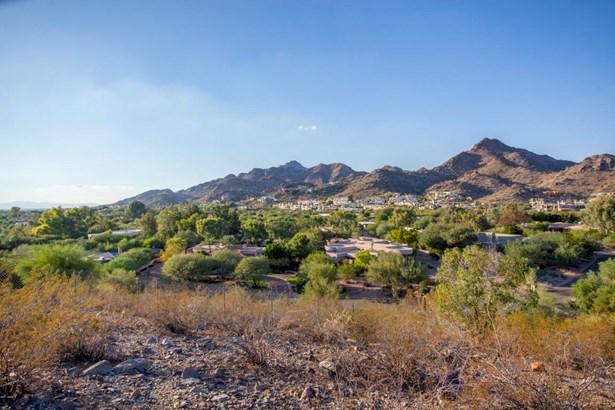 Residential Lot - Paradise Valley, AZ (photo 2)