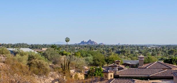 Residential Lot - Paradise Valley, AZ (photo 4)
