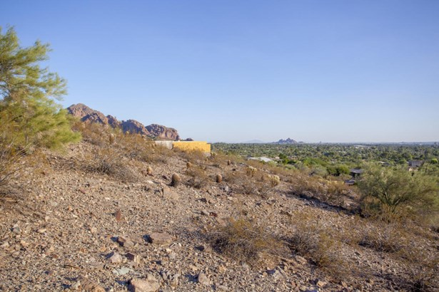 Residential Lot - Paradise Valley, AZ (photo 5)