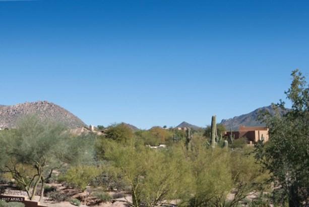 Residential Lot - Scottsdale, AZ (photo 3)