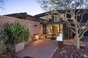 Single Family - Detached, Contemporary - Paradise Valley, AZ (photo 1)