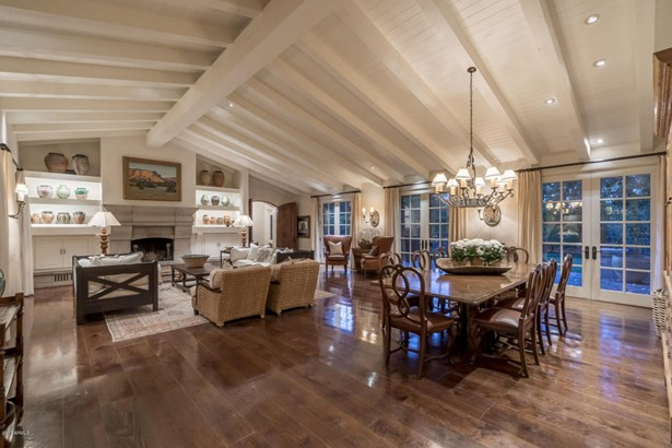 Single Family - Detached, Other (See Remarks) - Paradise Valley, AZ (photo 4)