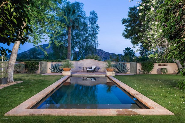 Single Family - Detached, Other (See Remarks) - Paradise Valley, AZ (photo 5)