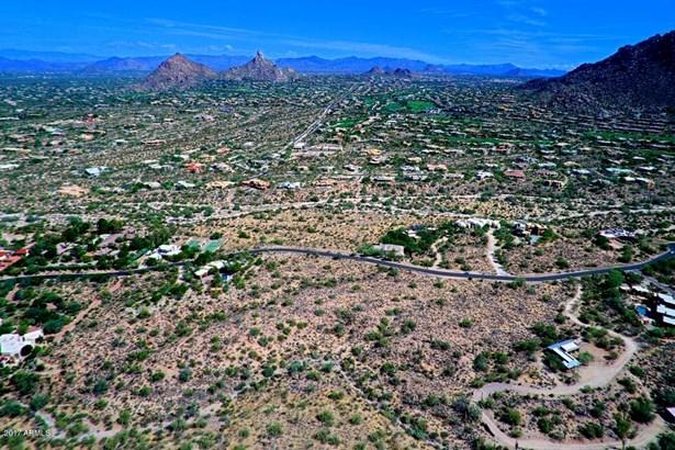 Residential Lot - Scottsdale, AZ (photo 4)