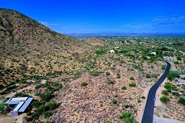 Residential Lot - Scottsdale, AZ (photo 1)