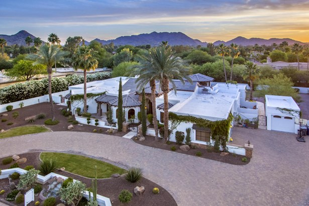Single Family - Detached - Other (See Remarks),Spanish,Santa Barbara/Tuscan,Ranch (photo 1)