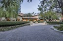 Single Family - Detached, Santa Barbara/Tuscan - Phoenix, AZ (photo 1)