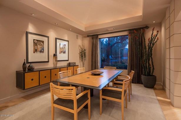 Single Family - Detached, Contemporary,Santa Barbara/Tuscan - Phoenix, AZ (photo 3)