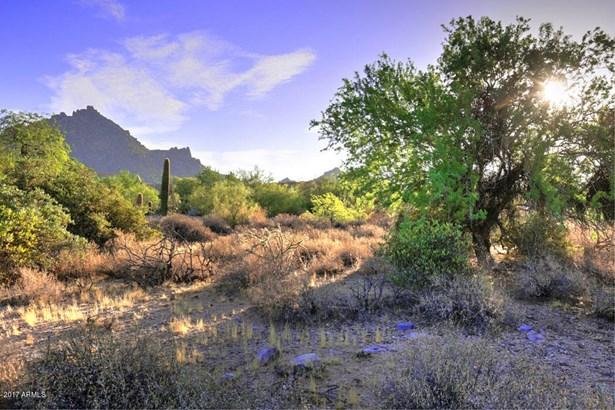 Residential Lot - Scottsdale, AZ (photo 5)